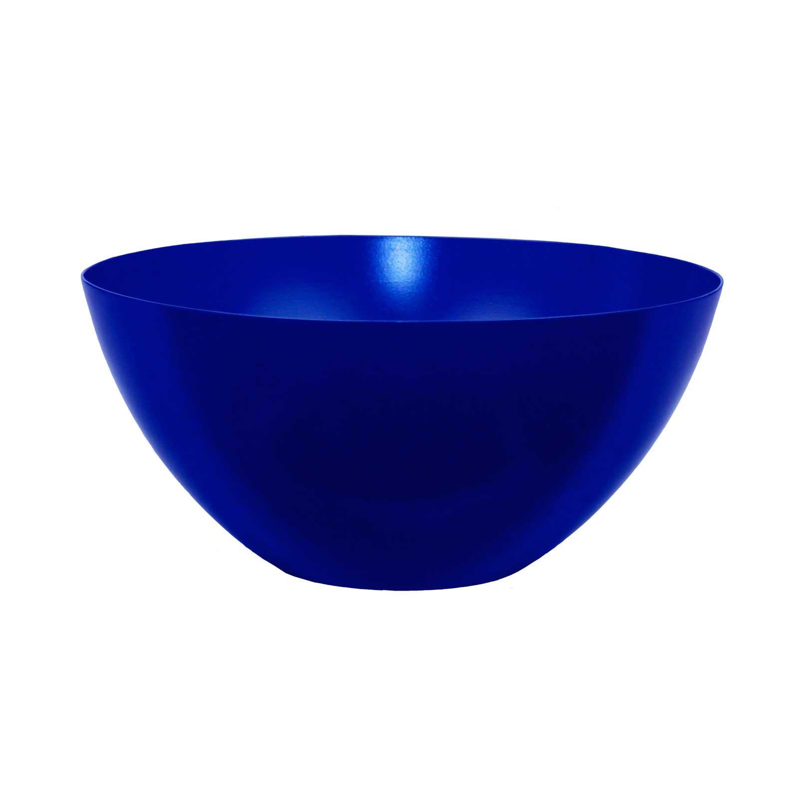 Oso Polar Small Aluminum Bowl