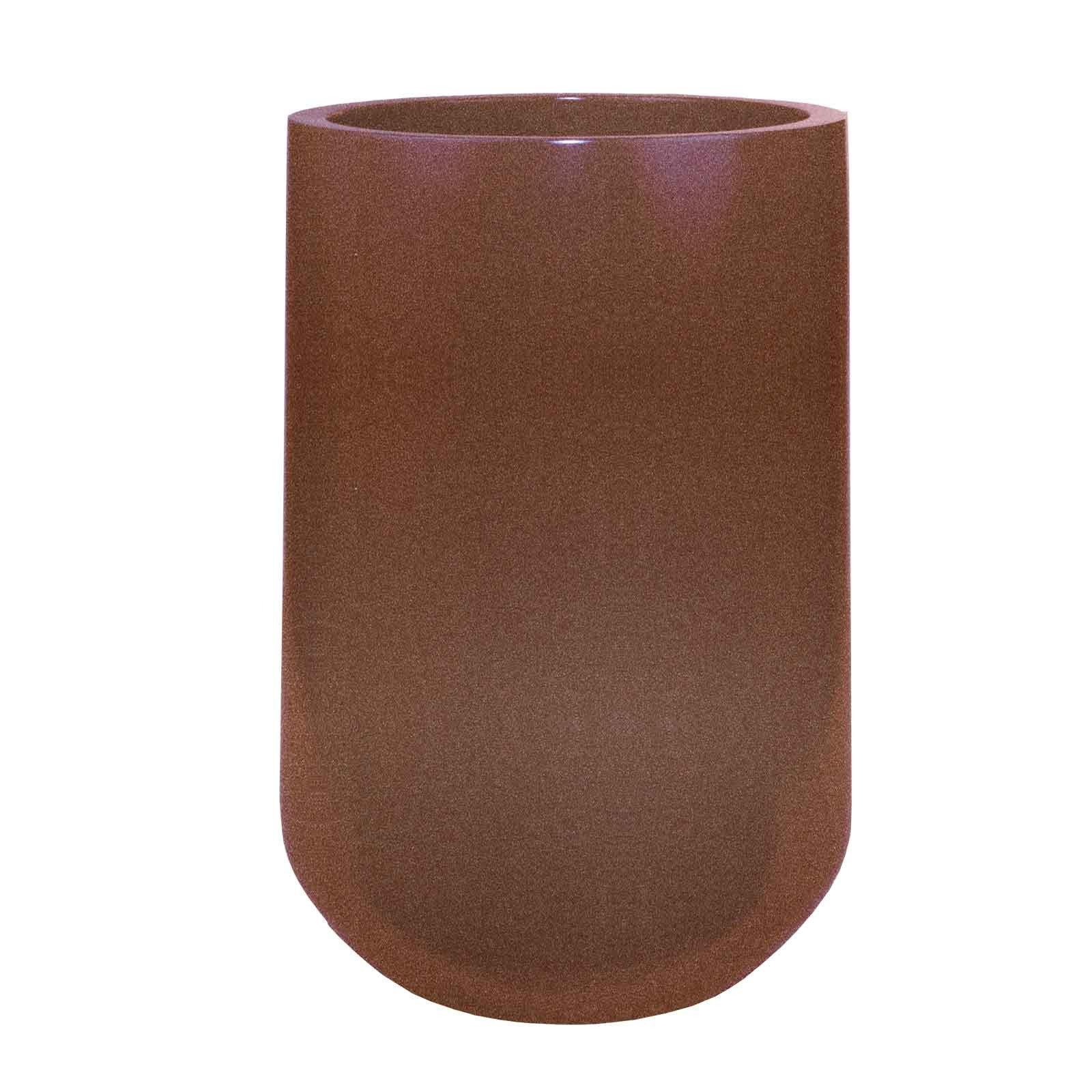 Vase Planter - Fiberglass - 15'/20'/23' Tall