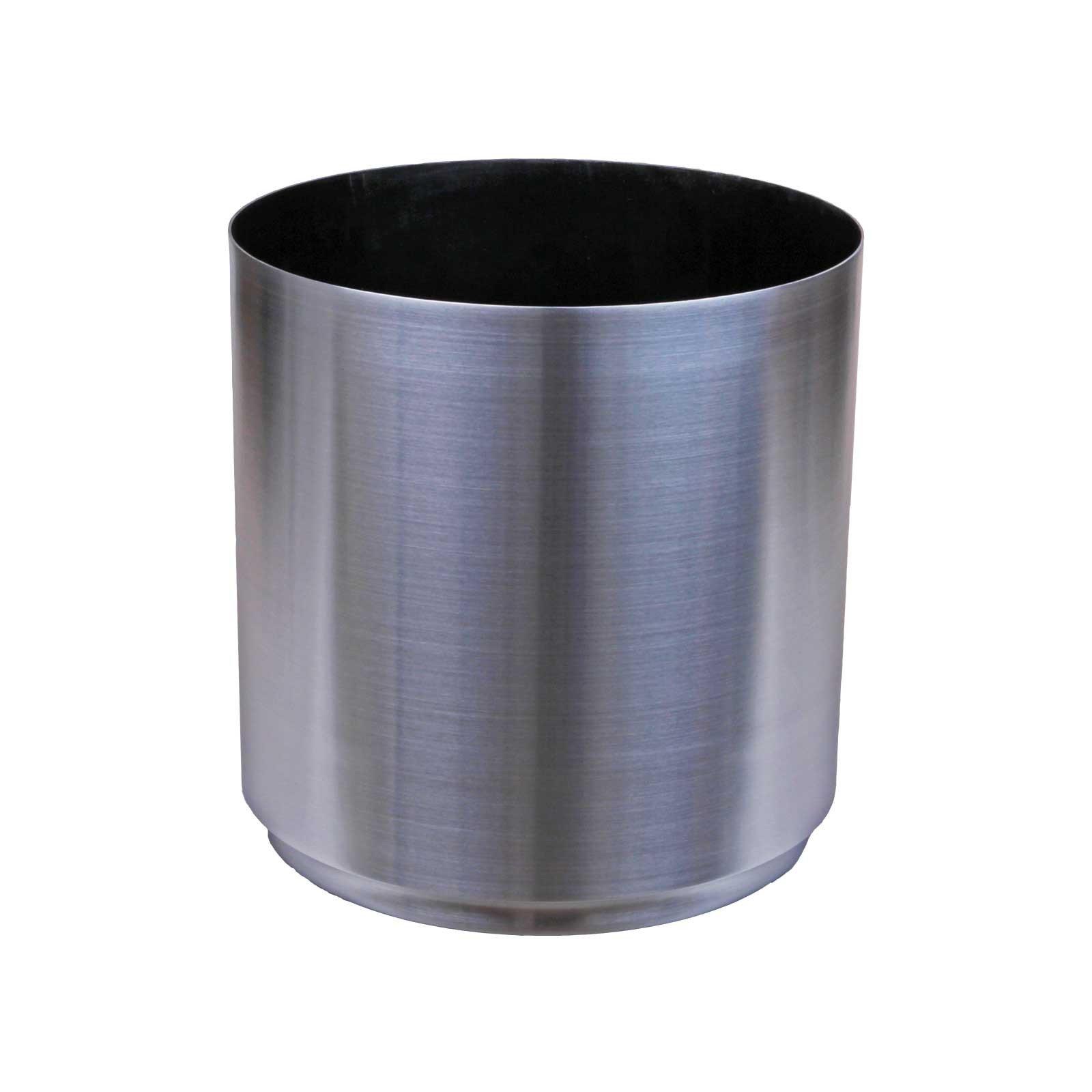 Aluminum - 13'/16'/20'/24' Diameter