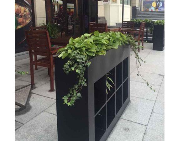 FB30 - wooden garden product
