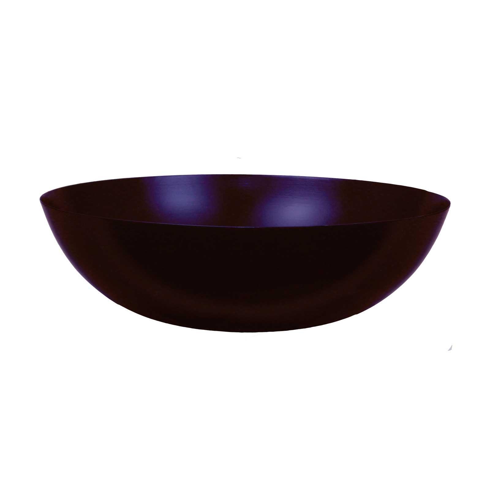 Oso Polar Medium Aluminum Bowl